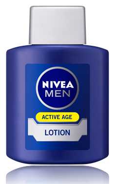 Active-age_Lotion_PS