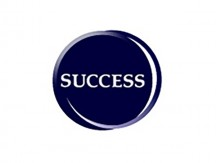 success_logo_l