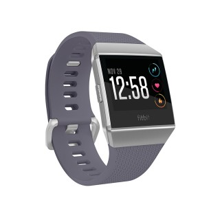 Fitbit_Ionic_3QTR_Blue_Gray_ClockDefault_1