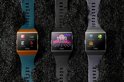 Fitbit_Ionic_Core_Family_Shot_Update