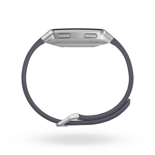 Fitbit_Ionic_Profile_Blue_Gray