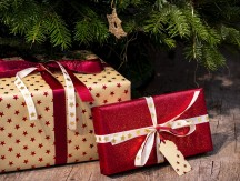 gifts-3835455_1280