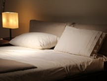 double-bed-1215004_1280