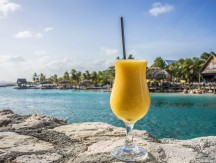 passion-fruit-daiquiri-906099_1280