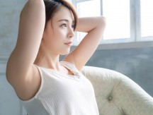 Beauty,And,Skin,Care,Concept,Of,A,Young,Asian,Woman.