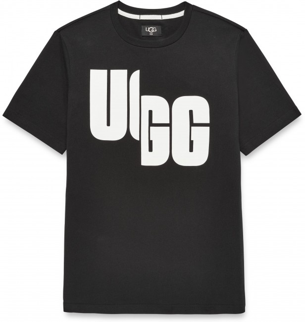 LARGE-AW21-M-OVERSIZED-TEE-1129295-BLK
